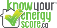know your energy score