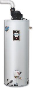 Bradford white energy star water heaters