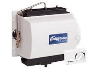 general air humidifier