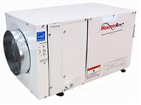 general air steam humidifier