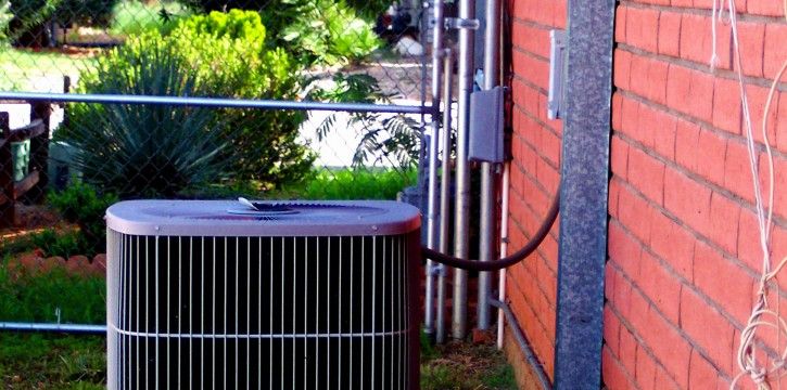 Which Home Air Conditioning System is Right For You?