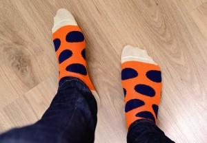feet-on-floor