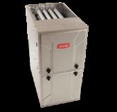 Photo of Bryant Air Conditioner