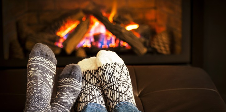 save-ottawa-heating