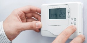 Your guide to Ottawa furnace prices