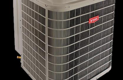 Bryan Air Conditioner