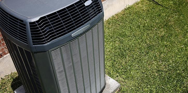 invest in AC