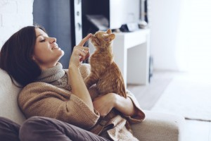 Pet-Owners-Tips-for-HVAC-Maintenance