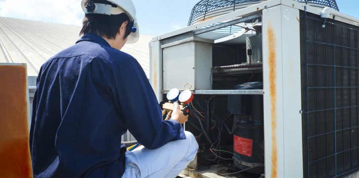 6-Reasons-to-Schedule-an-AC-Inspection