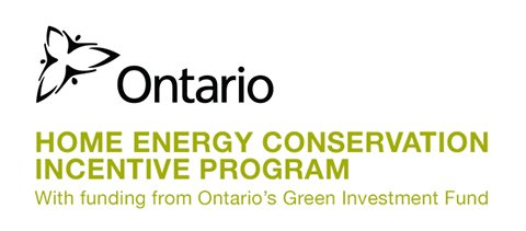 home-energy-conservation-program