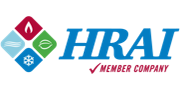 HRAI Member Company certification