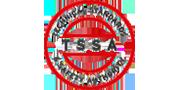 TSSA Safety Authority logo